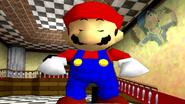 Mario The Ultimate Gamer 143