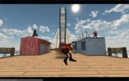 Screenshot (425)
