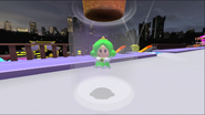 Stupid Mario 3D World 328