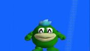 Super Challenge 64 (Boopkins' Merch Bundle 01)
