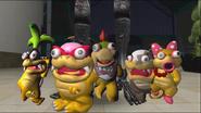 War On Smash Bros Ultimate 237