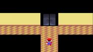 If Mario was in... Deltarune 086