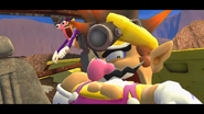 Mad Mario 034