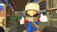 Mad Mario 086