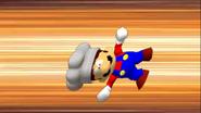 Mario's Hell Kitchen 087