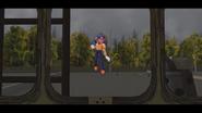 SMG4 Mario and the Waluigi Apocalypse 125