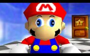 Screenshot 20200923-223622 YouTube