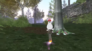 Mario's Big Chungus Hunt 151
