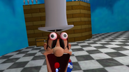 SMG4 Mario's Late! 084