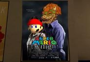 SuperMarioTwilight