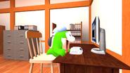 The Day SMG4 Posted Cringe (Crunchyroll 03)