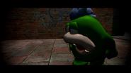 The Mario Concert 249