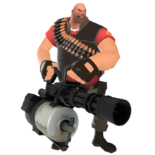 H.W.G.png