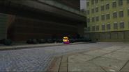 SMG4 Mario The Scam Artist 132