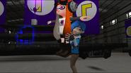 SMG4 Mario and the Waluigi Apocalypse 043