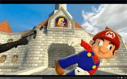 Screenshot (241)