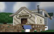 Screenshot 20200925-233517 YouTube