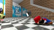 Stupid Mario Paint 056