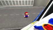 If Mario Was In... Starfox (Starlink Battle For Atlas) 015