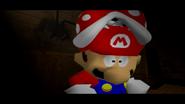 Mario SAW 004