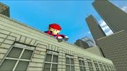 SMG4 Mario The Scam Artist 086