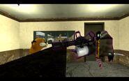 Screenshot 20200511-164605 YouTube