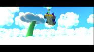 Stupid Mario 3D World 255