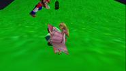 Stupid Mario 3D World 018