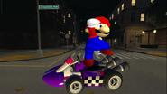 Stupid Mario 3D World 120