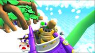 Stupid Mario 3D World 234