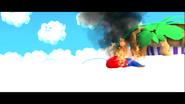 Stupid Mario 3D World 250