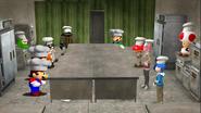 Mario's Hell Kitchen 023