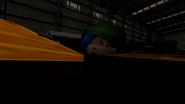 SMG4 The Mario Convention 157