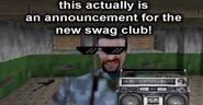 SwagPartyHostages10