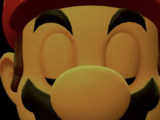 SMG4: Mario and The Backrooms/Gallery