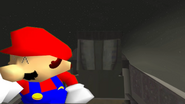 If Mario Was In... Starfox (Starlink Battle For Atlas) 046