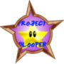 Project Bloopers: Member