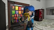Mario The Ultimate Gamer 042
