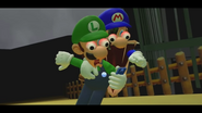 SMG4 The Mario Purge (Halloween 2018) 161