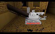 Screenshot 20200508-190027 YouTube