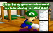 Screenshot 20200920-042635 YouTube