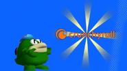 The Day SMG4 Posted Cringe (Crunchyroll 01)