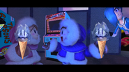 Mario The Ultimate Gamer 082