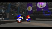 SMG4 Mario and the Waluigi Apocalypse 176