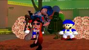 SMG4 The Mario Carnival 134