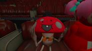 Mario's Valentine Advice 112