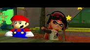 SMG4 The Mario Carnival 092
