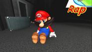 The Mario Concert 220