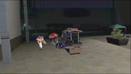 War On Smash Bros Ultimate 292