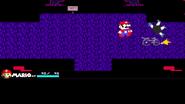 If Mario was in... Deltarune 149